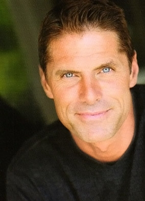 Kevin Kavanaugh Lifestyle Amp Actors The Agency Inc